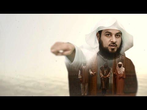 يوتيوب مشاهدة برنامج العالم الاخير الحلقة 26 كاملة 2016 , برنامج العالم الاخير اونلاين الحلقة السادسة والعشرون hd جودة عالية