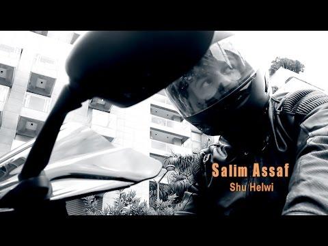 يوتيوب تحميل استماع اغنية شو حلوي سليم عسّاف 2016 Mp3