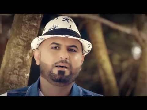 يوتيوب تحميل استماع اغنية تعبنة الزمن علاء محمد 2016 Mp3