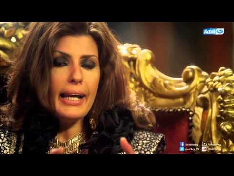 يوتيوب مشاهدة برنامج الحريم أسرار حلقة النجمة فيدرا 2016