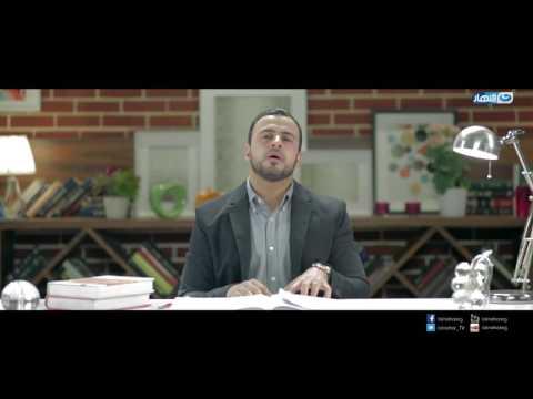 يوتيوب مشاهدة حلقات برنامج فن الحياة 2016 كاملة hd