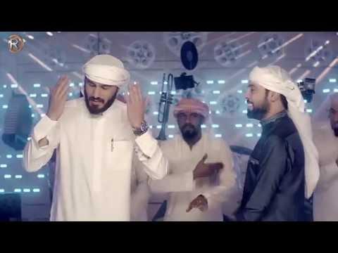 يوتيوب تحميل استماع اغنية الصاحب نور الزين واحمد جواد 2016 Mp3 جلسات الرماس