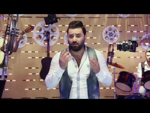 يوتيوب تحميل استماع اغنية طبعك ماادري اشلونة ياسر عبدالجبار 2016 Mp3 جلسات الرماس