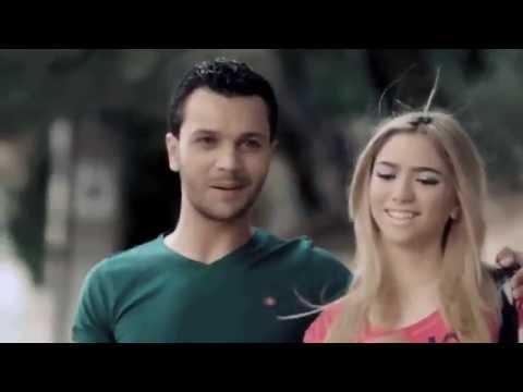 يوتيوب تحميل استماع اغنية كيف صار ياسر بطل 2016 Mp3