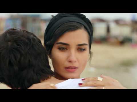يوتيوب تحميل استماع اغنية مدري أسماء لمنور وفايز وباسل 2016 Mp3