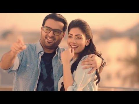 يوتيوب تحميل استماع اغنية عيوني الي بجن باسل العزيز 2016 Mp3