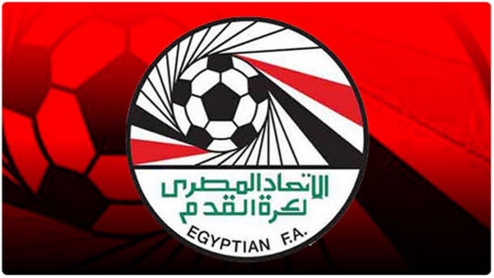 تردد القنوات الناقلة لمباريات الدوري المصري 2016/2017