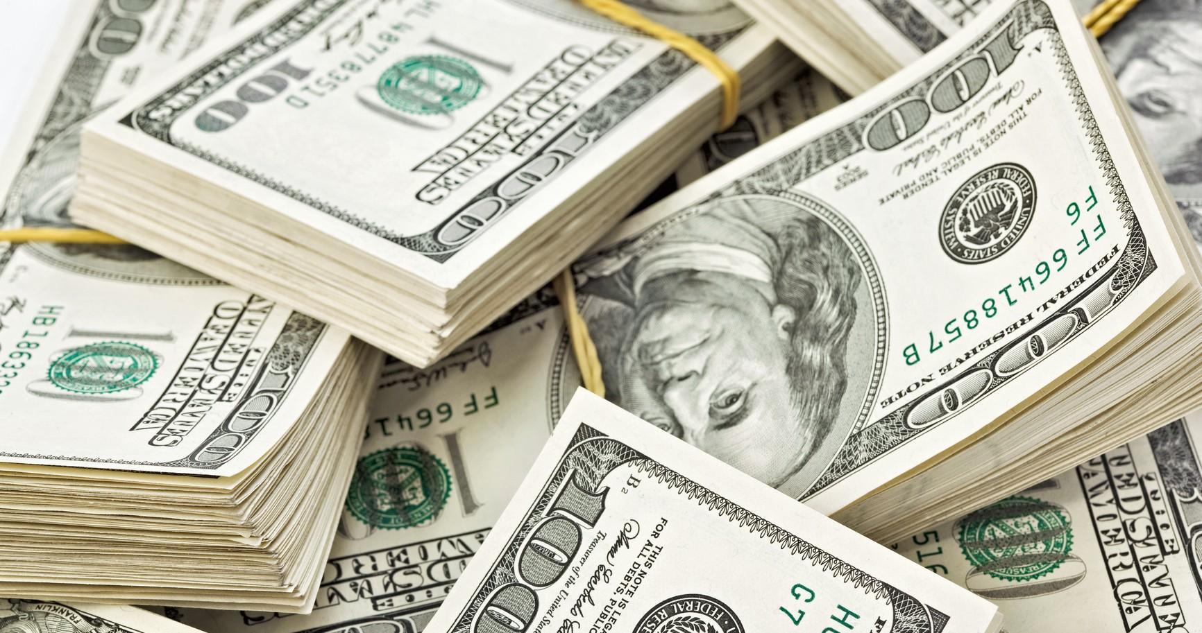 الدولار السوق السوداء اليوم السبت