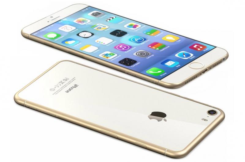 تعرف على سعر ايفون 7 الجديد في الصين 2016