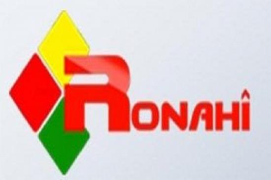 تردد قناة روناهي على نايل سات اليوم الاثنين 20-9-2016
