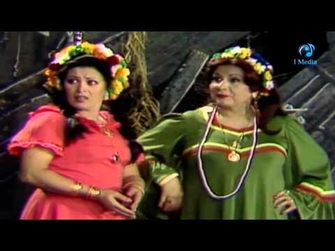 يوتيوب مشاهدة مسرحية المتزوجون 2016 كاملة hd