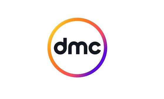 ���� ���� dmc ��� ��� ��� ����� �������� 4-10-2016