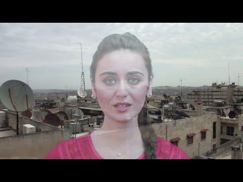 كلمات اغنية لي في حلب فايا يونان 2016 مكتوبة