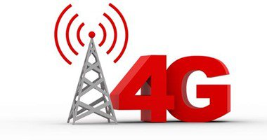حقائق ومعلومات شبكة الـ4g