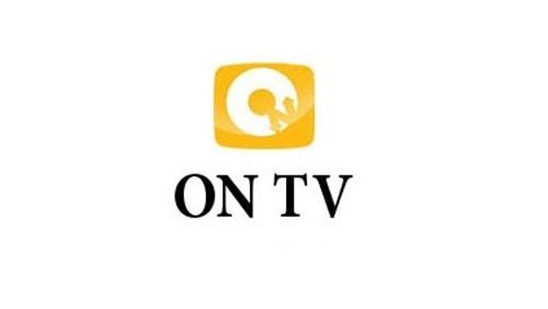 تردد قناة وان تي في على نايل سات اليوم الاحد 13-11-2016