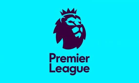 موعد وتوقيت مباراة مانشستر سيتي وستوك سيتي اليوم السبت 14-10-2017