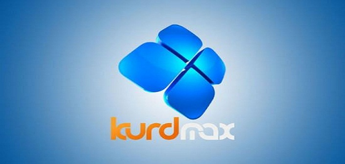تردد قناة كورد ماكس على نايل سات اليوم الثلاثاء 17-10-2017