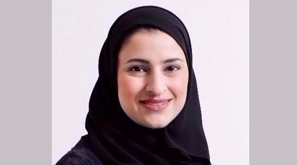 من هي سارة يوسف الأميري 2017