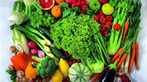 أسعار الخضروات في مصر اليوم الجمعة 20-10-2017