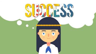 بوستات مكتوبة عن النجاح والتخرج للفيس بوك 2015 , منشورات عن النجاح والتفوق 2015