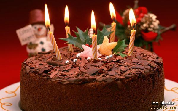 اشعار قصيرة مكتوبة عن عيد الميلاد 2015 ، قصائد عيد ميلاد سعيد 2015 ، قصائد خاصه باعياد الميلاد جديدة 2015