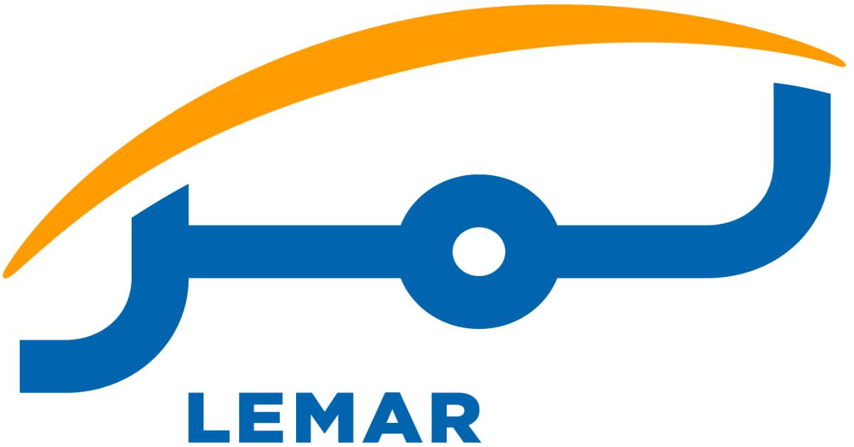 تردد قناة ليمار على الياه سات اليوم 21 سبتمبر 2021