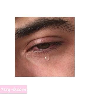 اكتب على الصور صورة بنت حزينه تبكى صور رومانسيه حزينة