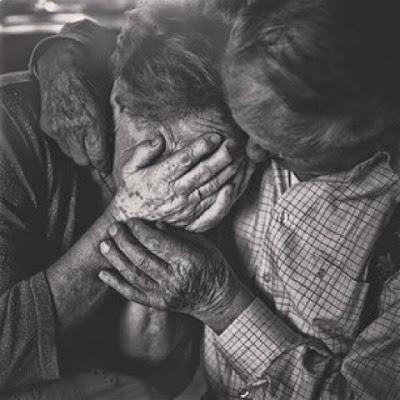 صور بوستات بوس واحضان للحبايب 2017/2018