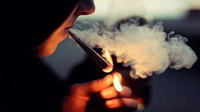 صور بوستات تدخين شباب 2020/2021