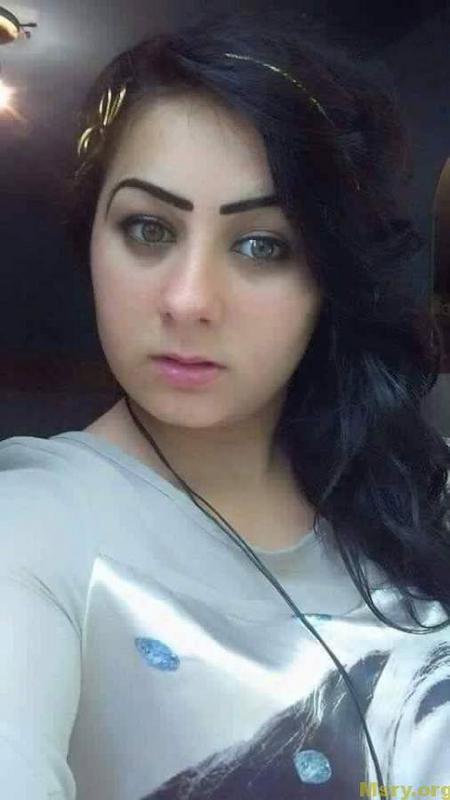 صور بوستات بنات رقيقة حزينه 2018/2018