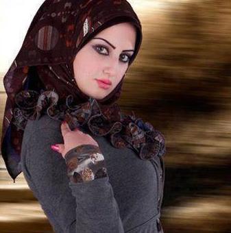 صور بوستات بنات يمنيات فيس بوك 2020/2019