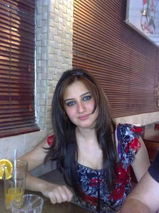 صور بوستات بنات مصرية 2017/2018