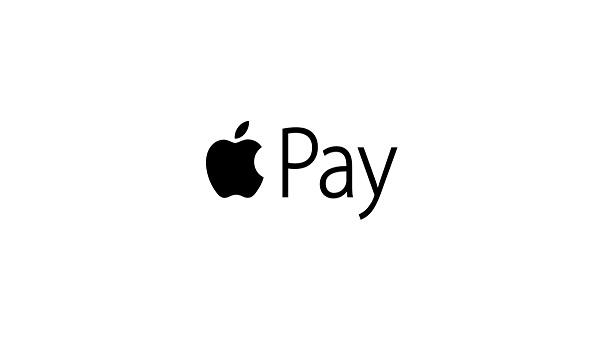 آبل تطلق خدمة الدفع الالكتروني Apple Pay في الامارات 2017