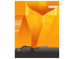 جدول برامج قناة نايل لايف اليوم 2017/2018