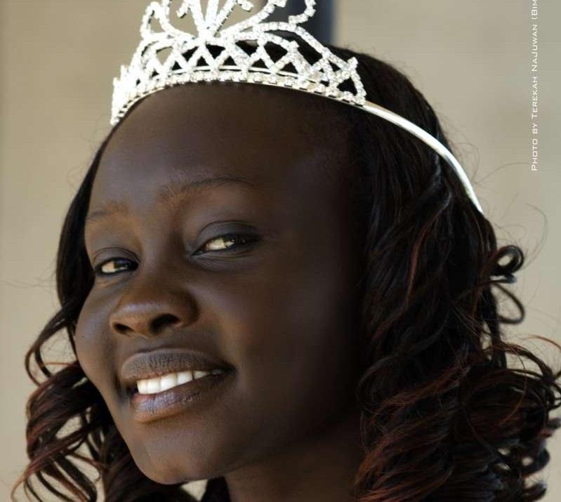 صور اجمل فتيات السودان 2014 Photos Girls of Sudan