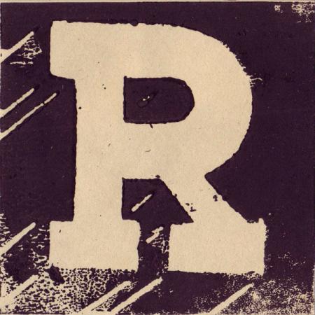 صور مكتوب عليها اسم حرف R بالانجليزي 2017 صور خلفيات حرف R مزخرف 2018