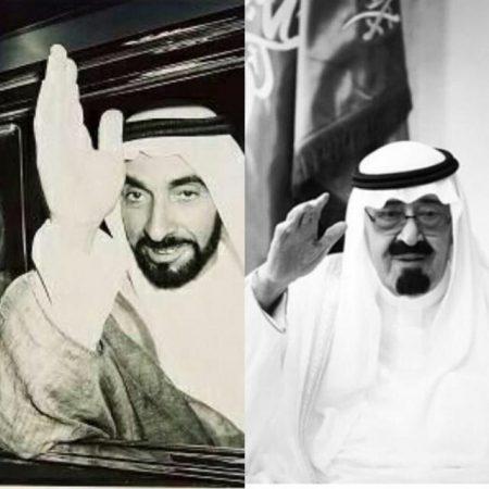 صور خلفيات الشيخ زايد 2017 جودة hd