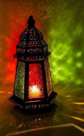 بوستات وخلفيات فوانيس رمضان 2019/2020 484264_dreambox-sat.