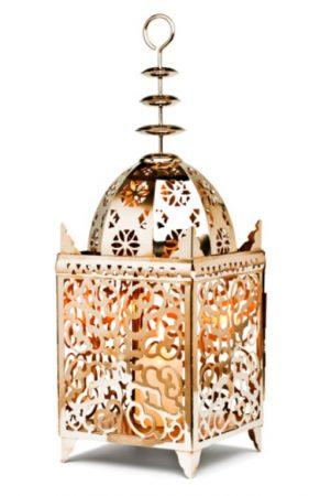 بوستات وخلفيات فوانيس رمضان 2019/2020 484265_dreambox-sat.