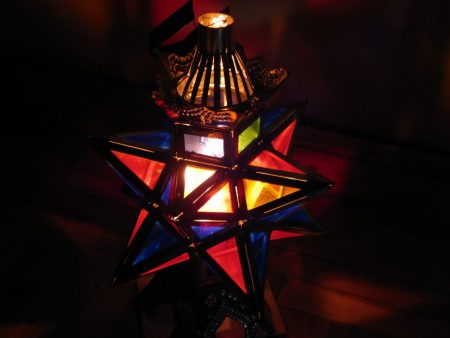بوستات وخلفيات فوانيس رمضان 2019/2020 484271_dreambox-sat.