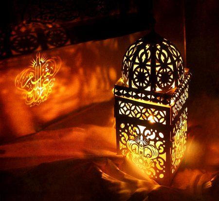 بوستات وخلفيات فوانيس رمضان 2019/2020 484273_dreambox-sat.