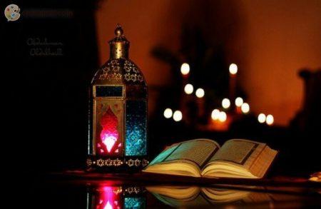 بوستات وخلفيات فوانيس رمضان 2019/2020 484274_dreambox-sat.