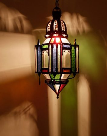 بوستات وخلفيات فوانيس رمضان 2019/2020 484278_dreambox-sat.