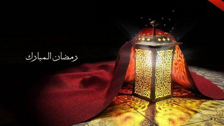 بوستات وخلفيات فوانيس رمضان 2019/2020 484289_dreambox-sat.