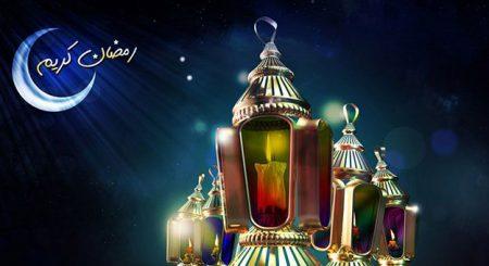 بوستات وخلفيات فوانيس رمضان 2019/2020 484291_dreambox-sat.