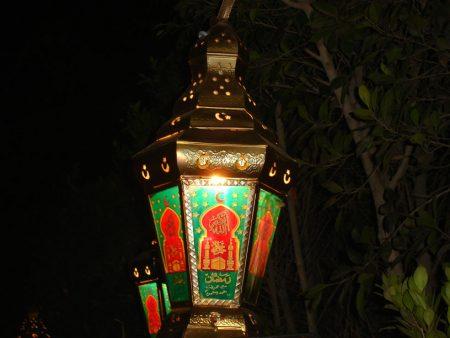 بوستات وخلفيات فوانيس رمضان 2019/2020 484296_dreambox-sat.