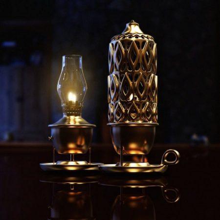 بوستات وخلفيات فوانيس رمضان 2019/2020 484297_dreambox-sat.