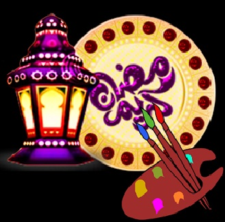 بوستات وخلفيات فوانيس رمضان 2019/2020 484298_dreambox-sat.