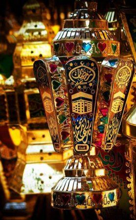 بوستات وخلفيات فوانيس رمضان 2019/2020 484299_dreambox-sat.