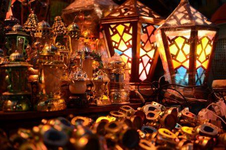 بوستات وخلفيات فوانيس رمضان 2019/2020 484300_dreambox-sat.